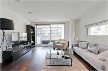 2 bed Flat in Hepworth Court...