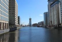 3 bedroom new Apartment for sale in Dollar Bay, Canary Wharf...