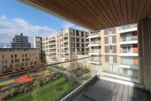 Eddington Court new Apartment to rent