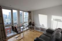 Apartment to rent in Ontario Tower...
