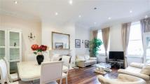 Apartment in Lancaster Gate...