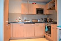 2 bed Apartment to rent in Warneford, Colindale, NW9