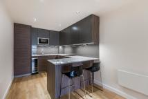 2 bed Apartment in Beaufort Park, Colindale...
