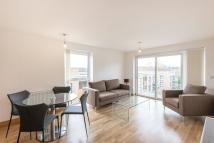 2 bedroom Apartment in Aura, Edgware, HA8