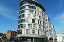 2 bed Apartment in Mannock Close, Colindale...