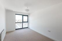 2 bed Apartment in Mannock Close, Colindale...