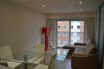 Apartment in Beaufort Park, Colindale...