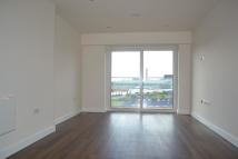 Apartment to rent in Beaufort Park, Colindale...