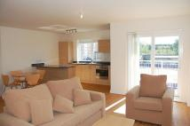 2 bedroom Apartment to rent in Beaufort Park, Colindale...