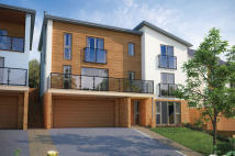 5 bed new home in New Road, Teignmouth...