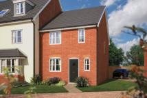 3 bedroom new house for sale in Steppingley Road...