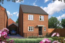 4 bed new house in Steppingley Road...