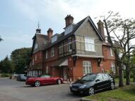 2 bedroom Flat in Upper Marsh Lane...