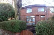 property in Redington Gardens...