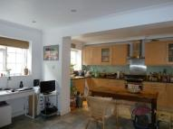2 bedroom home to rent in Elizabeth Mews...