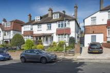 6 bedroom home for sale in Pattison Road, London...