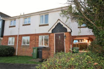 Apartment in Chantry Meadow, EXETER...