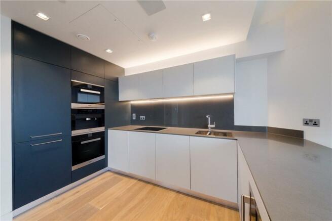 Se1:Kitchen