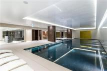 3 bedroom new Flat in 9.10 Satin House...