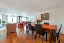 2 bedroom Flat for sale in Butlers Wharf Building...