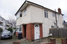 2 bed Flat to rent in Gloucester Close, London...