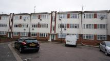 Flat to rent in Gloucester Close, London...