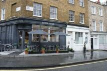 2 bedroom Maisonette to rent in York Street, Marylebone...