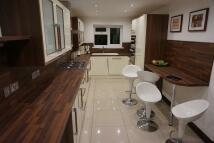 6 bedroom semi detached property in Hanworth Road, Hounslow...