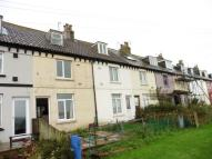 3 bedroom house to rent in Portland Terrace...
