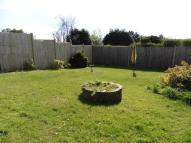 Detached Bungalow to rent in Sycamore Close Brighton...