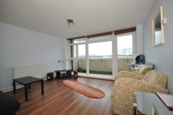 2 Bedroom Flat To Rent In Lavender Street Brighton Bn2 Bn2