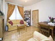 Flat to rent in Ashburnham Road, Chelsea