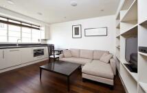 Flat to rent in Sloane Avenue, Chelsea