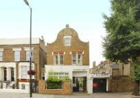 Godson Yard house to rent