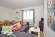 Flat to rent in Maida Vale, Maida Vale