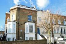 1 bedroom Flat to rent in Portnall Road, Maida Vale