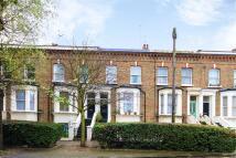 Flat to rent in Warlock Road, Maida Vale