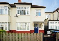 3 bed home to rent in Hanover Road...