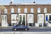 3 bedroom Flat to rent in Lydford Road, Maida Vale