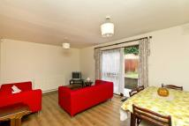 3 bedroom property to rent in Minster Road, London