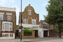 property in Godson Yard, Maida Vale