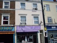 4 bed Flat in Sidcup High Street...