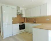 2 bedroom new property for sale in Colney Hatch Lane...