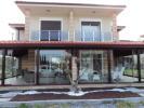 3 bed new home for sale in Aydin, Kusadasi, Kusadasi