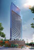 new Apartment for sale in Istanbul, Sisli, Sisli
