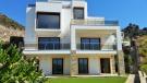 3 bedroom Penthouse for sale in Gündogan, Bodrum, Mugla