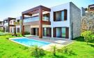 4 bed new development in Gumusluk, Bodrum, Mugla