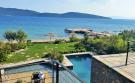 3 bed Villa for sale in Bodrum, Bodrum, Mugla