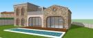 6 bedroom new development in Bitez, Bodrum, Mugla
