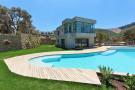 Torba Villa for sale